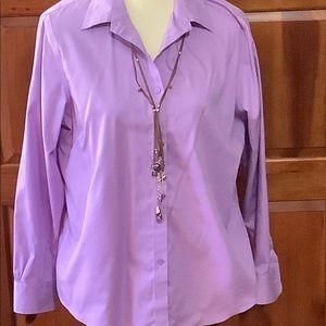 Jones of New York shirt